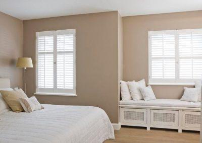 shutters foto 1