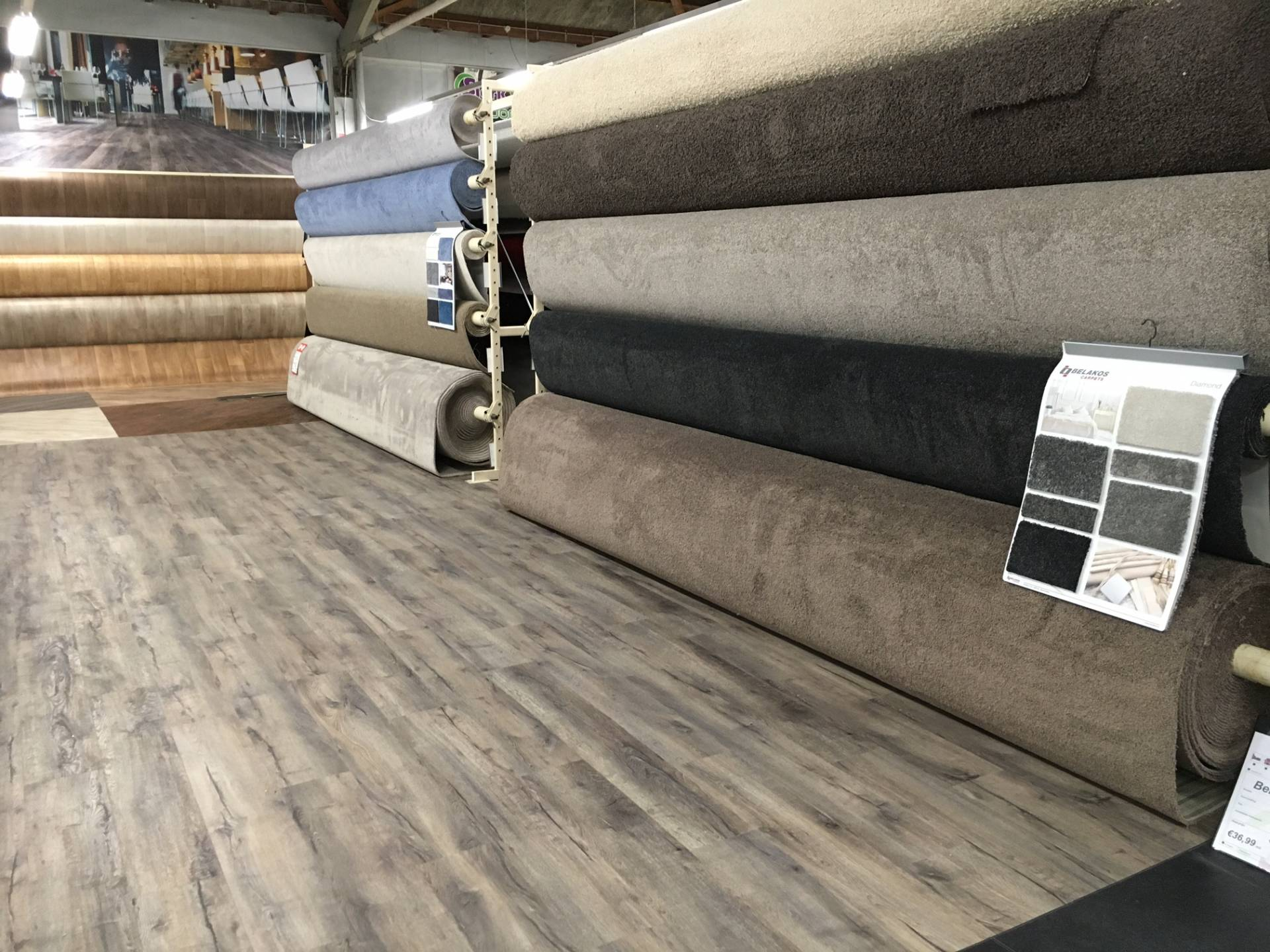 Tapijt Outlet Wierden : Kamerbreed tapijt · sjerk slagmolen