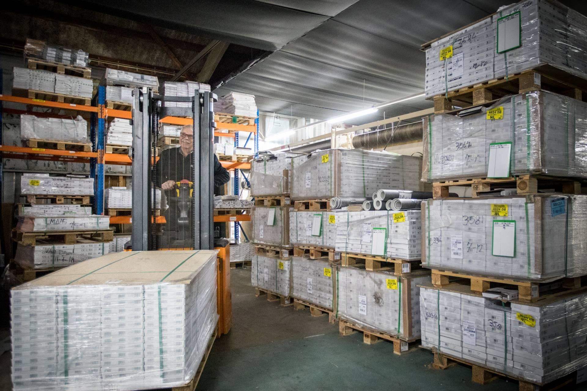 Pvc Vloeren Groothandel : Groothandel · sjerk slagmolen