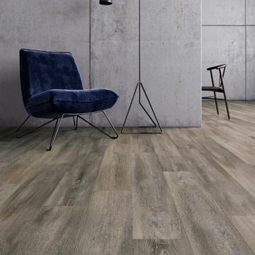 Prachtige Moduleo Impress Santa Cruz Oak PVC-vloer