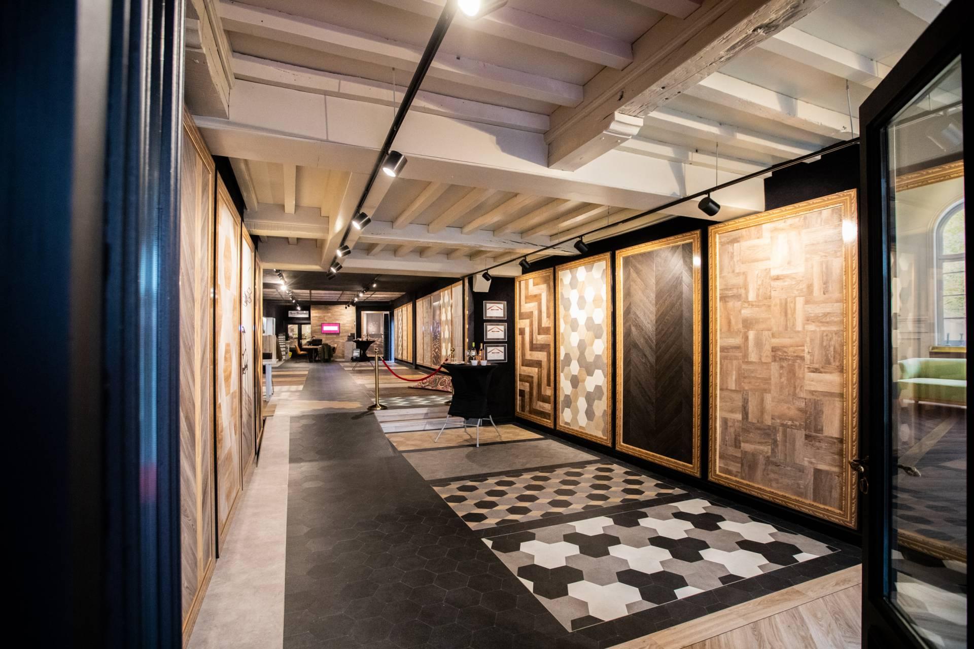 PVC vloeren Gallery Sjerk Slagmolen (4)