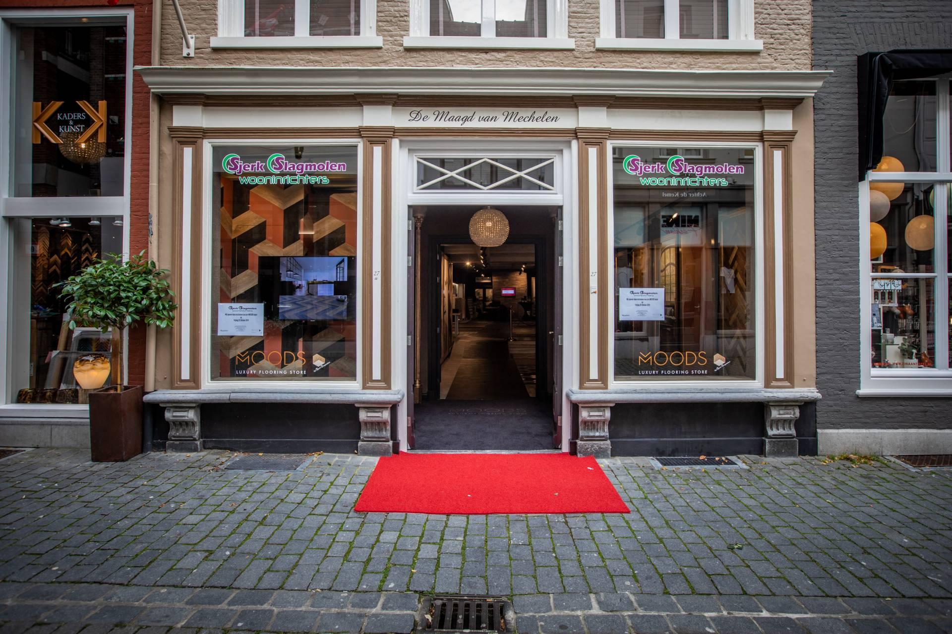 PVC vloeren Gallery Sjerk Slagmolen (5)