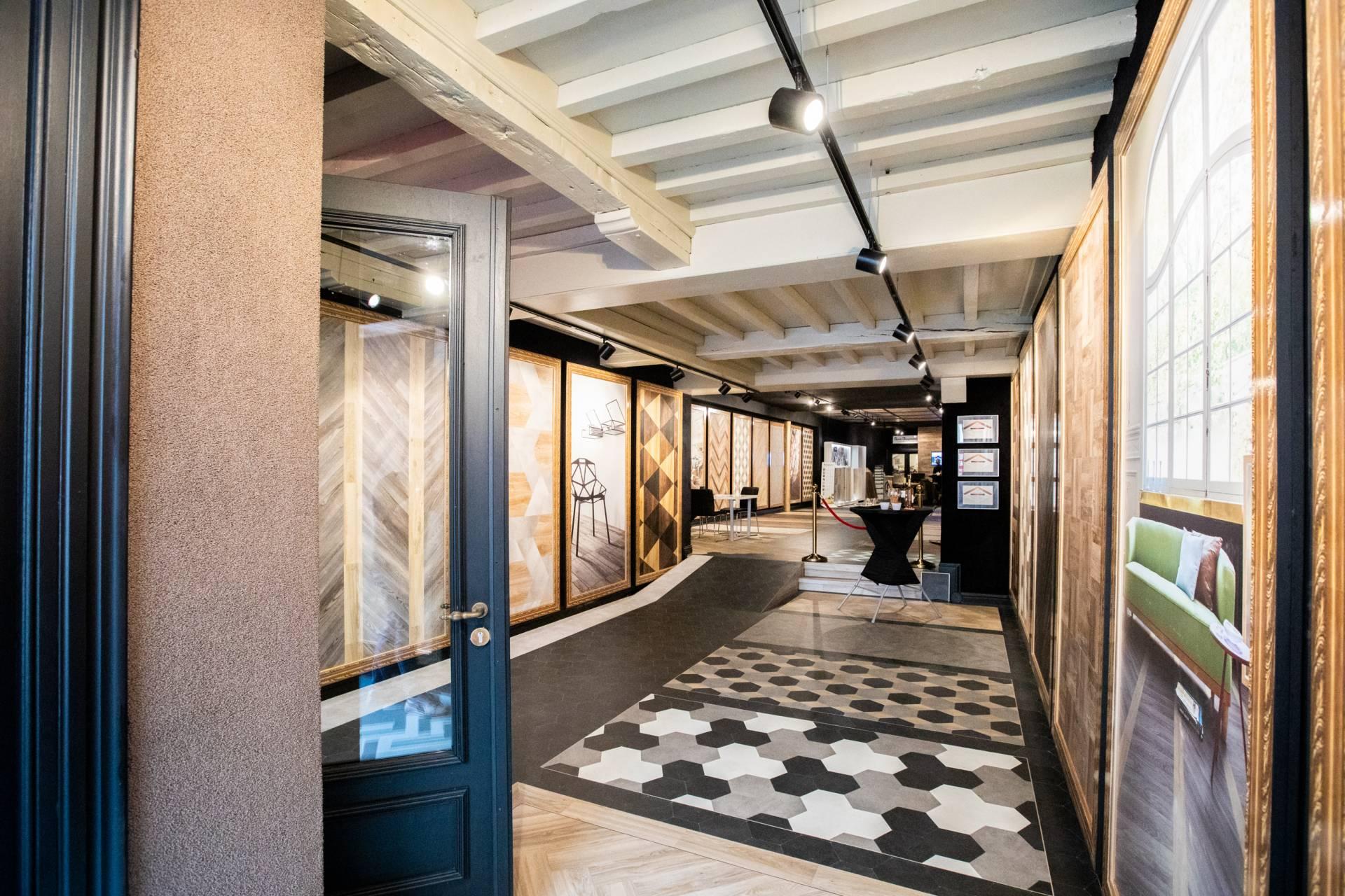 PVC vloeren Gallery Sjerk Slagmolen (6)