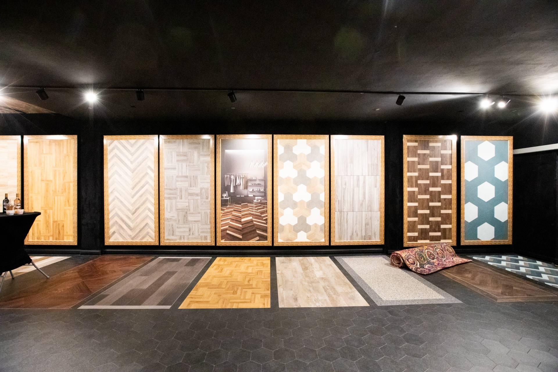 PVC vloeren Gallery Sjerk Slagmolen (9)